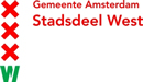 Stadsdeel West