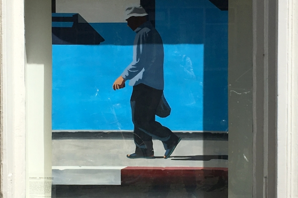blauwe-man-klein634729DE-77B6-EF44-A1F4-7429B9C619A4.jpg